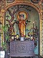 Pagode Linh Ung (montagne de marbre, Danang) (4413720553).jpg