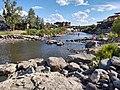 Pagosa Springs, Colorado 2.jpg