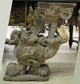 Pair of balusters MET SF07 225 4a img2.jpg