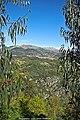 Paisagem vista a partir de Cidadelhe - Portugal (4890919732).jpg