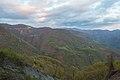 Paisaje en Duga, Montenegro, 2014-04-14, DD 01.JPG