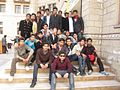 Paki students.jpg