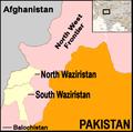 Pakistan-Waziristan-Map.png