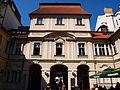 Palác Sylva-Taroucca 24.JPG