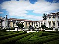 Palácio Nacional de Queluz e jardins 80.jpg