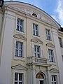 Palace Balcony (4275079209).jpg