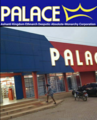 Palace Store Hypermarket.png