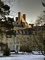 Palace of Fontainebleau 012.jpg