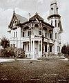 Palacete von Bülow.jpg