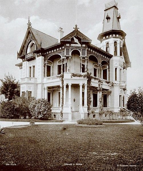File:Palacete von Bülow.jpg
