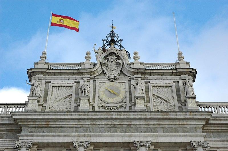 File:Palacio Real (Madrid) 05.jpg
