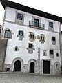 Palacio de Castañaga.jpg