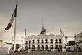 Palacio de Gobierno Frente.jpg