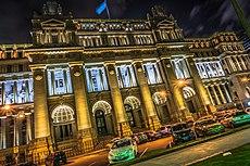19 - Palacio de Justicia de la Nación 01