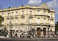 Palacio de Linares recortada.jpg