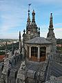 Palacio de la Regaleira, Sintra. Terraza.jpg