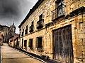 Palacio e Iglesia (8352056719).jpg