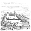 Palais.carolingien.png