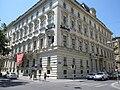 Palais Henckel von Donnersmarck 001.JPG
