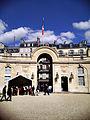 Palais de l'Elysée Paris-20120915-00703.jpg