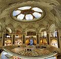 Palais de la découverte - Grand hall - 2016 - 001.jpg