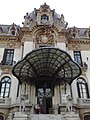 Palatul Cantacuzino Bucuresti.jpg