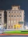 Palazzo Bonaparte in Rome.jpg