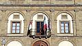 Palazzo Cocchi-Serristori, ext. 04.JPG