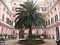 Palazzo Gabrielli Borromeo facciata.jpg