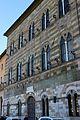 Palazzo Gambacorti 04.JPG