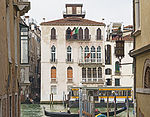 Palazzo Marin Contarini (Venice).jpg