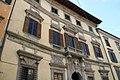 Palazzo Quaratesi (Pisa) 1.jpg