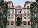 Palazzo Reale - Genova.jpg