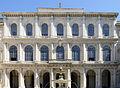 Palazzo barberini.jpg