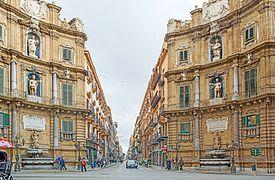 Palermo 0613 2013.jpg