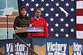 Palin Rally - 0125 (2949930846).jpg