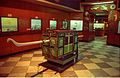 Palki - Transport Gallery - BITM - Calcutta 2000 279.JPG