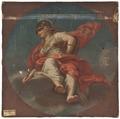 Pallas Athena (Tommaso Conca) - Nationalmuseum - 157920.tif