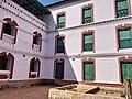 Palpa Durbar & Museum 10.jpg