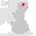 Palterndorf-Dobermannsdorf im Bezirk GF.PNG