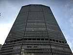 Pan Am building, always (32736056485).jpg