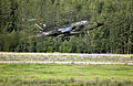 Panavia Tornado Luftwaffe.jpg