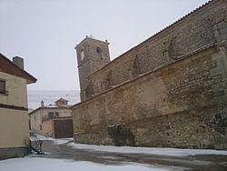Pancrudo ,Cervera del Ricón .Teruel.jpg