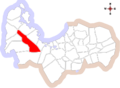 Pangasinan Colored Locator Map-Mabini.png