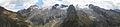 Panorama Piz Medel Massiv.JPG