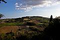 Panorama dal borgo.jpg