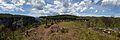 Panorama dos canions*.JPG