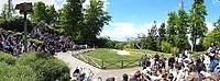 Panorama volière.jpg