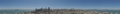 Panoramic view of San Francisco from Coit Tower.png