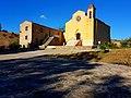 Panoramoca Santuario della Madonna del Bosco.jpg